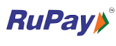 Rupay Credit Cards Logo