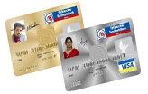 Syndicate Bank Classic / Gold Credit Card